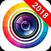 PhotoDirector- камера&редактор