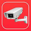 Онлайн камеры видео наблюдения Веб стримы Земли