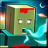 Скачать Zombie Strike Online на андроид