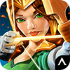 Скачать Arcane Legends MMO-Action RPG на андроид бесплатно