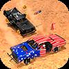 Скачать Demolition Derby Multiplayer на андроид бесплатно