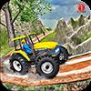 Скачать тяжелый трактор Водитель имитатор игра на андроид