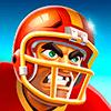 Скачать Boom Boom Football на андроид бесплатно