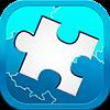 Скачать PuzzLand - Головоломки и Пазлы Jigsaw на андроид