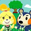 Скачать Animal Crossing: Pocket Camp на андроид бесплатно