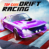 Скачать Top Cars: Drift Racing на андроид бесплатно