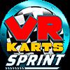 Скачать VR Karts: Sprint на андроид бесплатно