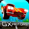 Скачать GX Motors на андроид