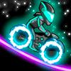 Скачать Neon Motocross на андроид