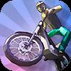 Скачать Moto Delight - гонки на мотоциклах на андроид