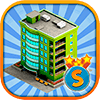 City Island: Builder Tycoon