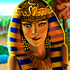 Проклятие фараонов: матч 3 игры-головоломки