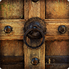Escape Games - Abandoned Building 4