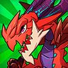 Монстер Рейд (Monster Raid)