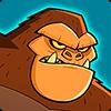 Скачать SMASH Monsters на андроид бесплатно