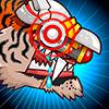 Скачать Mutant Fighting Arena на андроид бесплатно