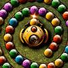 Скачать Steam Legend : Marble Quest на андроид бесплатно