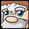 Скачать Gem Miner 2 на андроид бесплатно