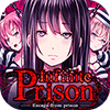 Escape Game Infinite Prison