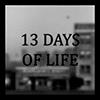 Скачать 13 DAYS OF LIFE на андроид
