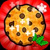 Скачать Cookie Clickers™ на андроид бесплатно