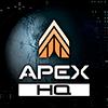 Скачать Mass Effect: Andromeda APEX HQ на андроид бесплатно