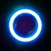 Скачать Flaming Ring на андроид бесплатно