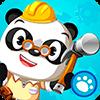Скачать Умелец Dr. Panda на андроид бесплатно