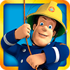 Скачать Fireman Sam - Fire and Rescue на андроид