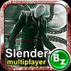 Скачать Slender Man Онлайн Прятки на андроид бесплатно