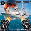 Военно-морские силы дельта война
