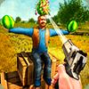 Скачать Watermelon Shooting 2018 на андроид бесплатно