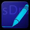 Скачать Рисовалка FP sDraw Pro на андроид