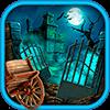 Дом Призраков - Игры Поиск предметов