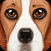 Скачать Ultimate Dog Simulator на андроид