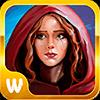 Скачать Жестокие игры: Красная шапочка на андроид бесплатно