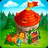 Скачать Волшебная Страна: Сказка-ферма на андроид бесплатно