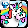 Скачать Unicorn Evolution на андроид бесплатно