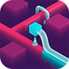Скачать Color Trail на андроид бесплатно
