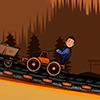 TrainClicker Evolution