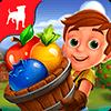 Скачать Harvest Swap на андроид бесплатно