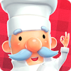 Скачать Chef's Quest на андроид бесплатно