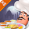 Indian Chef : Restaurant Cooking Game - No Ads