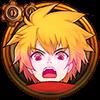 Скачать Mystic Guardian : Old School Action RPG на андроид