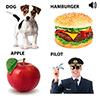 Скачать английский для детей на андроид