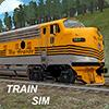 Скачать Train Sim на андроид