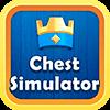 Скачать Сундуки Simulator на андроид бесплатно