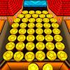 Скачать Coin Dozer - Бесплатные призы на андроид