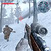 Скачать Call of Sniper WW2: Final Battleground на андроид