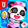 Скачать Больница Малыша Панды 2 на андроид бесплатно